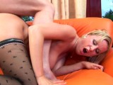 Hardcore sex with big tit Rachel