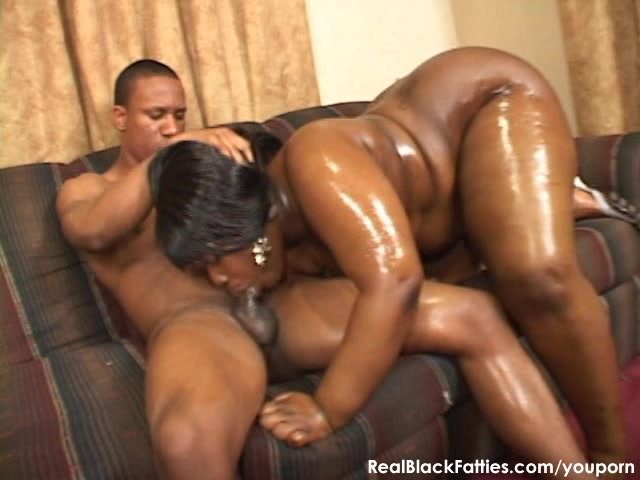 Apologise, but, black ebony sexy oiled body
