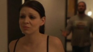 Amber Benson - Strictly Sexual