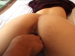 - Sex with Japanese wife