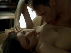 - Caroline Ducey - Romance