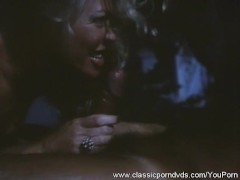 Picture The Insatiable Marilyn Chambers