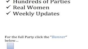 CFNM Hardcore sex party
