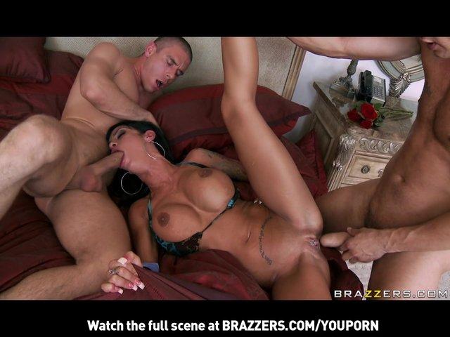 video massage erotique lesbiennes classement meilleur site porno gratuit