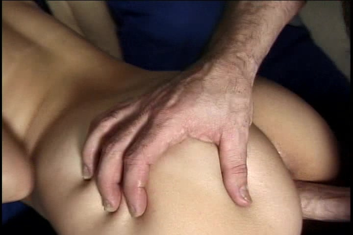body to body - heiße erotik massage Labuch
