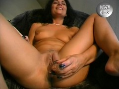 Picture Pretty lady found on the street - Venality P...