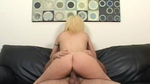Sindi Star Hot Mom Rides Cock in Sofa