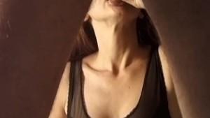 MILF fucks in video section