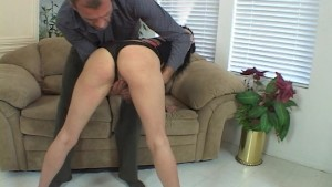Hottie gets a rough fuck - Sweet Pictures