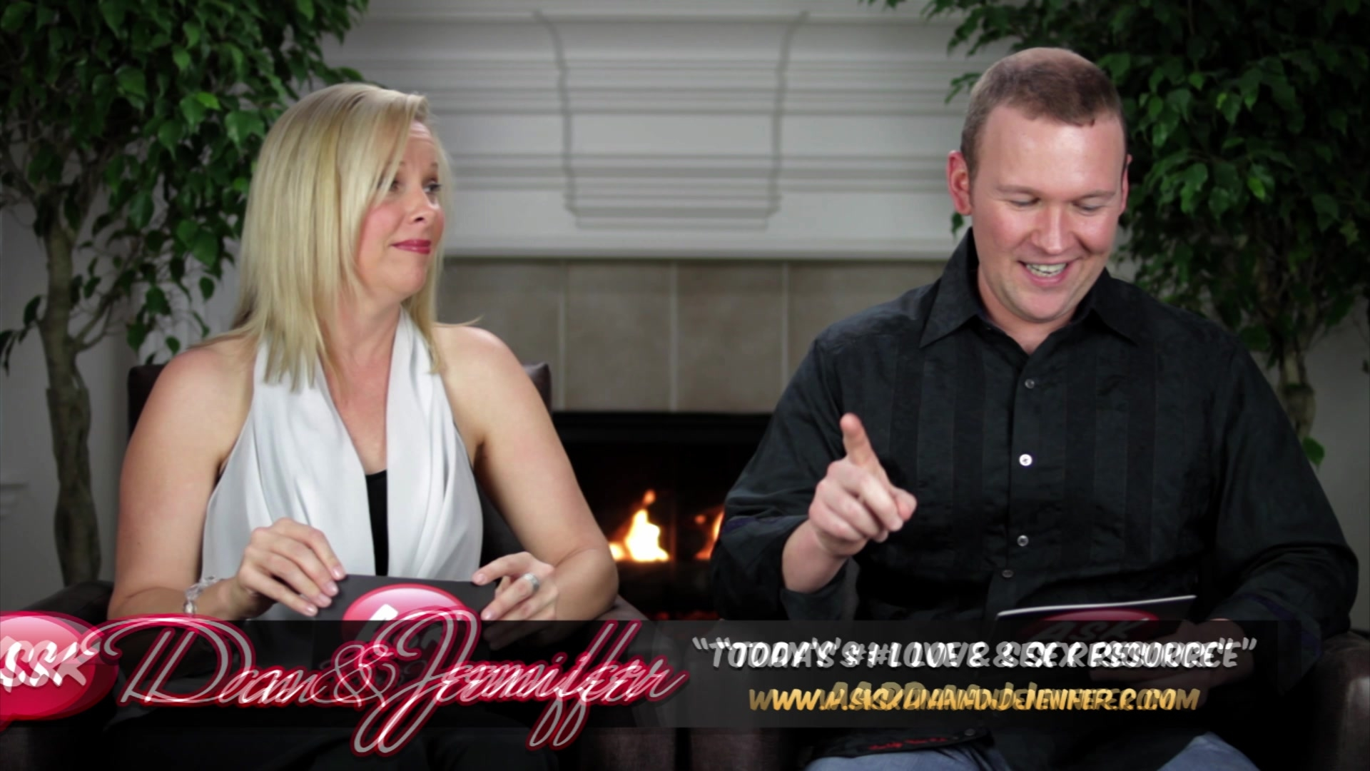 Free online partner erotica videos
