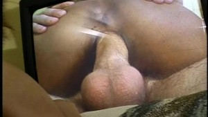 Latina babe gets pounded - OPD Production