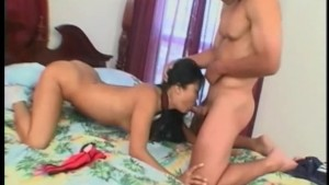 young asian sex