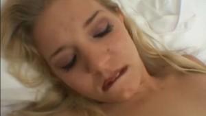 Русские красавицы порно фото смотреть.