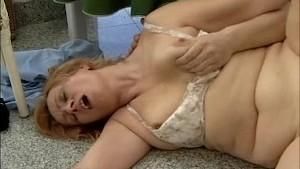 Hot moms big cock wet pussy