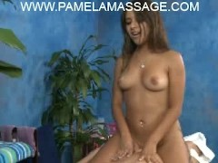 - Awesome Caress with dr...