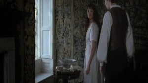 Gemma Arterton - Tess of the D'Urbervilles