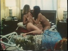 Picture Vintage lesbian fuck with unshaved Mai Lin ...