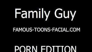 Family Guy porn  [Hentai Anime 3D Porn HentaiPornTube.net]