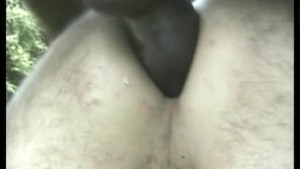 big cock shemale fuck