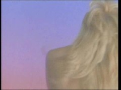 Pamela Anderson - The Ultimate Nude Scenes