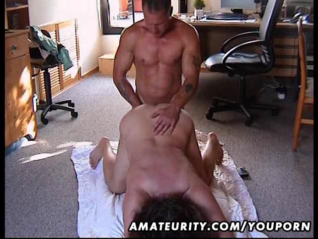 bbw wife amateur