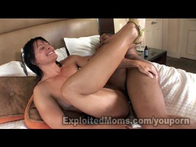 female bodybuilder fuck