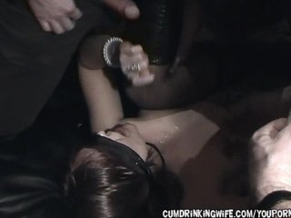hot wet naked blondes having sex with chicks