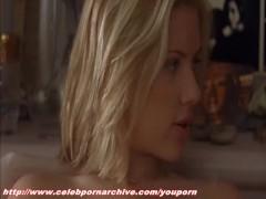 Picture Scarlett Johansson - Match Point