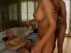 Picture Sophia Gently experiences DP - Future Works