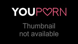 Blondie Johnson and Ana Mancini