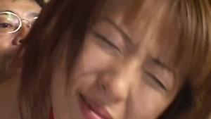 Hardcore Japanese Rough Teen Sex