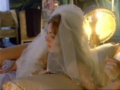 Movie:Theresa Russell - Hotel Paradise