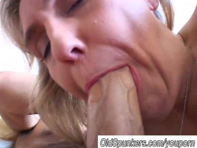 Sex youporn young redhead blowjob