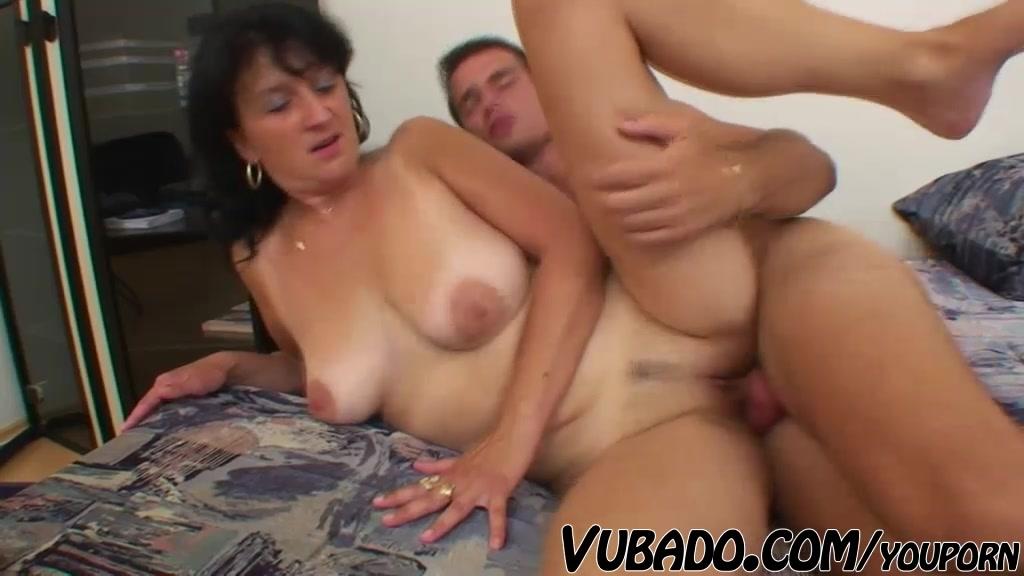onlayn-filmi-erotika-sssr