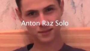 Anton Raz