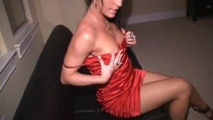 Prom Night Naked Hot Girl Fun Part 2