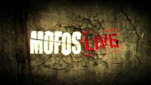 MOFOS LIVE SEX SHOW 5 - PORNSTARS: Bryanna, Taylor and Koi Rogers