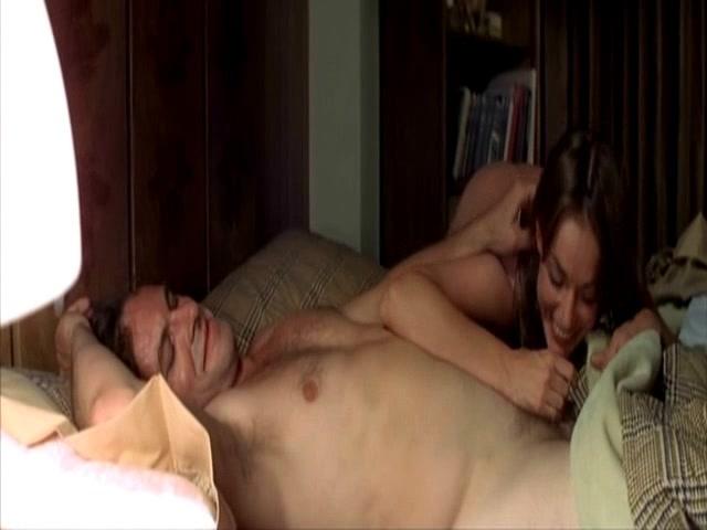 Hollywood Promi Schauspielerin Sex Vidio Youporn com