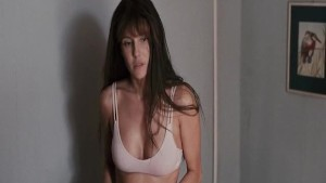 Deborah Secco - Bruna Surfistinha