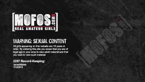 Three busty teen sluts girlfriends fuck in gang-bang party