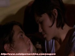 Picture Mandy Moore - How To Deal
