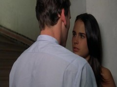 - Jordana Brewster - The...