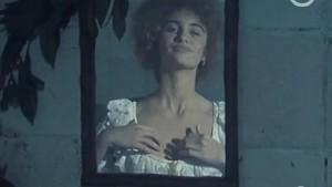 Penelope Cruz - Serie Rose