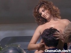- Pamela Prati - Naked s...