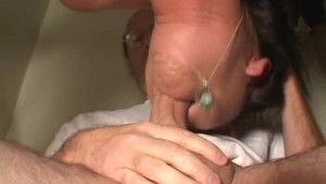 hungry for more cocks