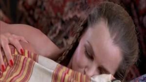 Michelle Phillips - Valentino