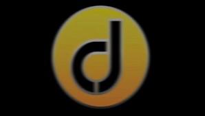 DaneJones Unravel