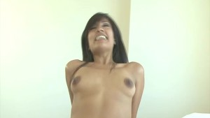 Alyia calendar audition netvideogirls 4