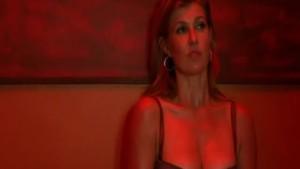 Carla Gugino - Women in Trouble