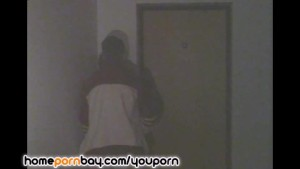 Hidden cam at home 2